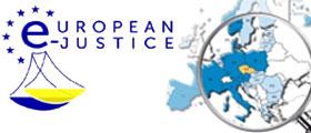 Ευρωπαϊκή Διαδικτυακή Πύλη για την Δικαιοσύνη