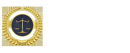 Δικηγορικός Σύλλογος Μυτιλήνης